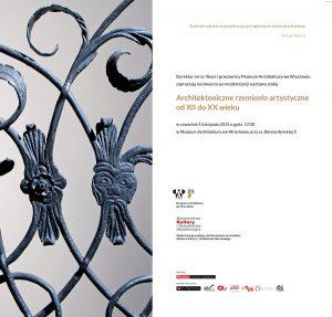 zaproszenie_rzemioslo_web_m