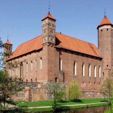 Zaproszenie do Lidzbarka Warmińskiego na XI konferencję naukową AVP