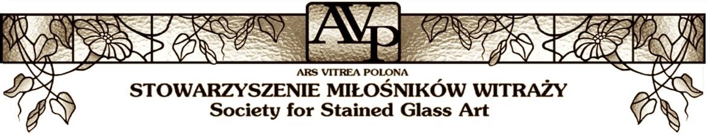Zmiana terminu XI konferencji naukowej AVP