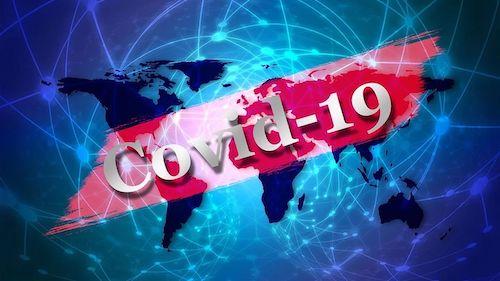 Koronawirus – Rodzina, Polska i Stowarzyszenie AVP
